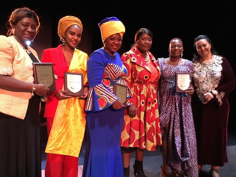 africa fashion show 476